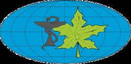 Logo-SEEiPZ